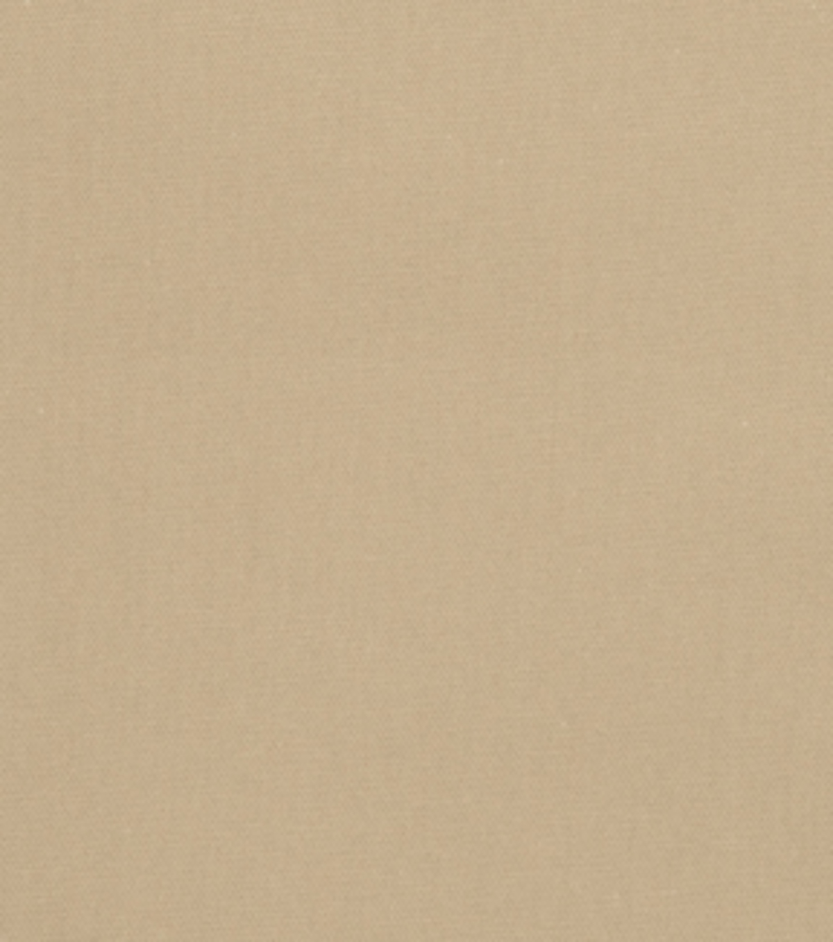 Home Decor 8\u0022x8\u0022 Fabric Swatch-Signature Series Legacy Cotton Siskal