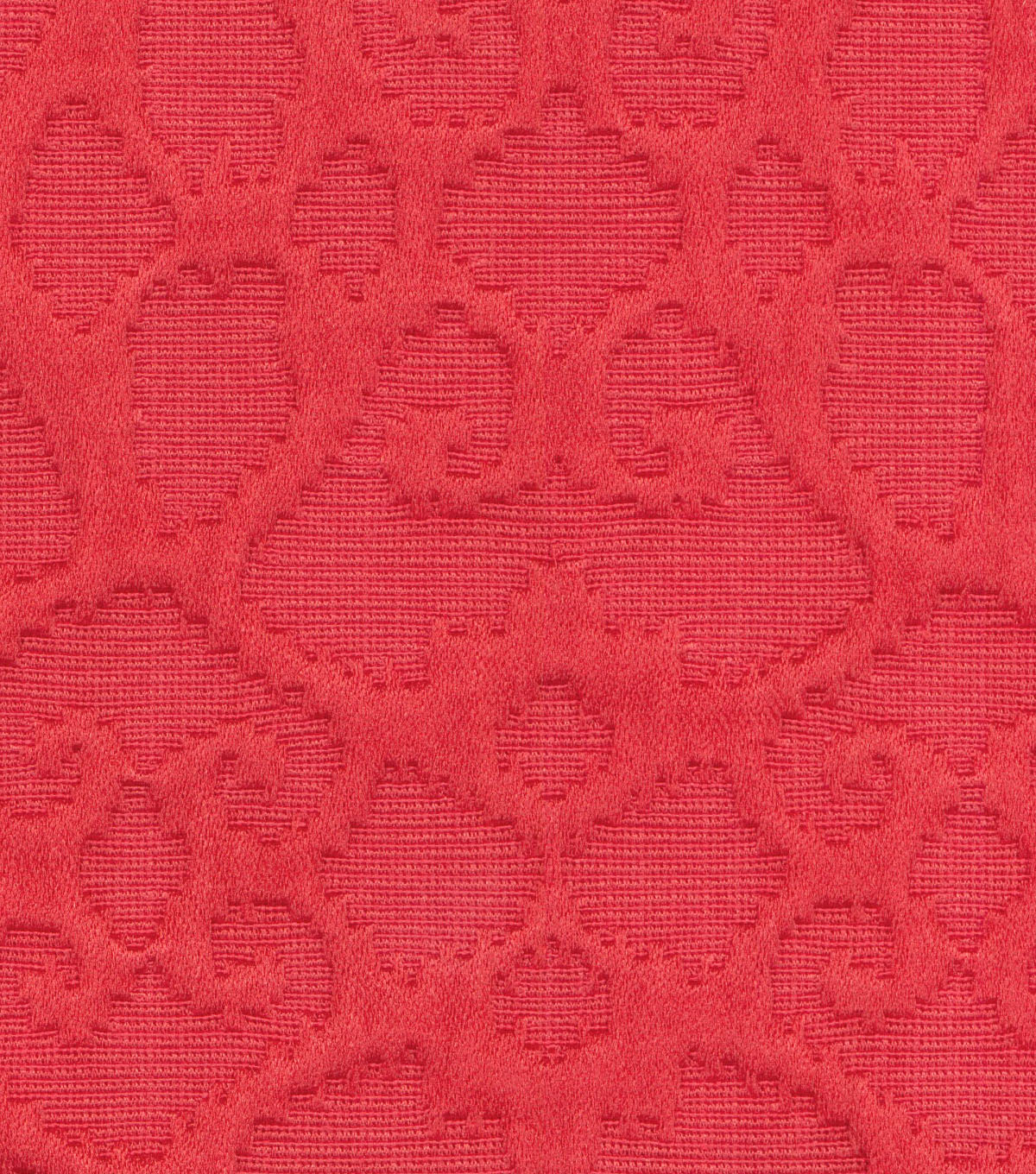Dena Designs Upholstery Fabric 13x13\u0022 Swatch-Loophole Watermelon