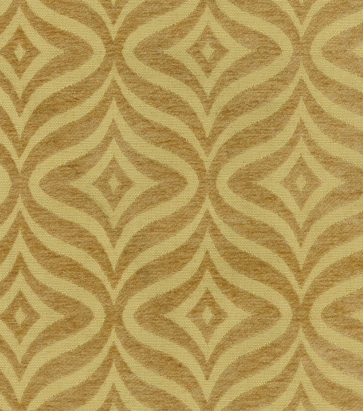 Waverly Multi-Purpose Decor Fabric 55\u0022-Canyon Calling/Cumin