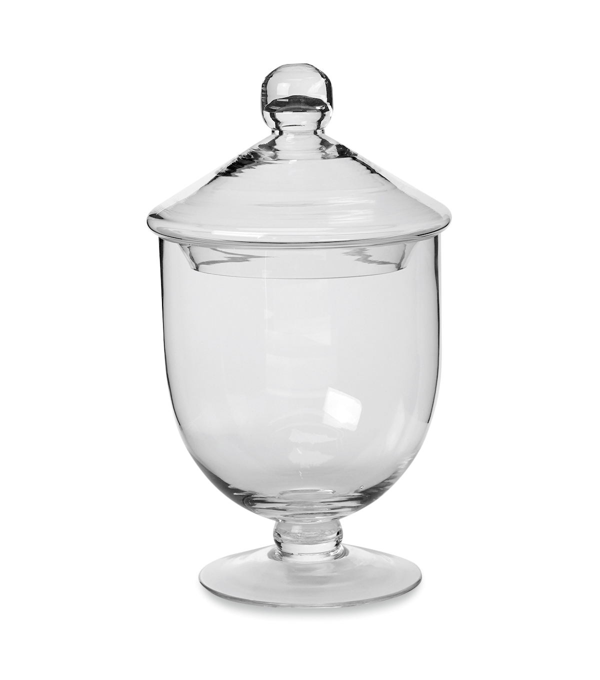 Bloom Room Apothecary Jar-418128