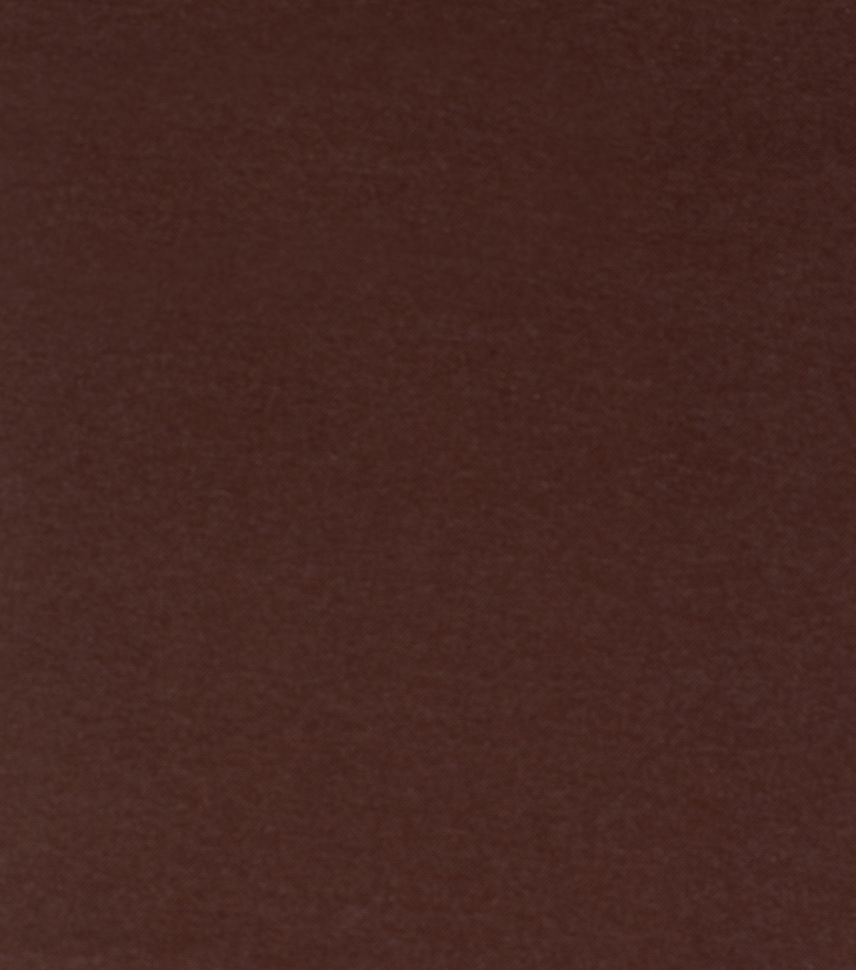 Home Decor 8\u0022x8\u0022 Fabric Swatch-Signature Series Solitaire  Brown