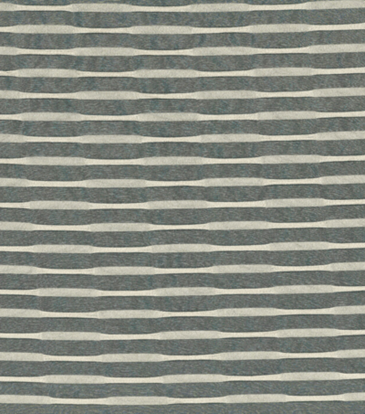Home Decor 8\u0022x8\u0022 Fabric Swatch-Richloom Studio Alias Ecru