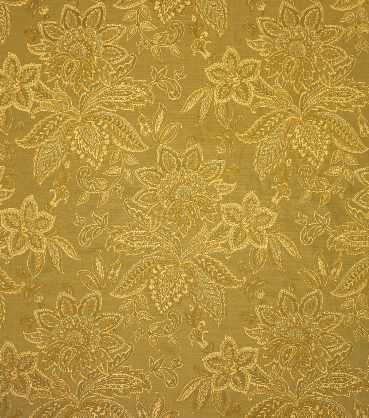 Barrow Multi-Purpose Decor Fabric 56\u0022-Sage