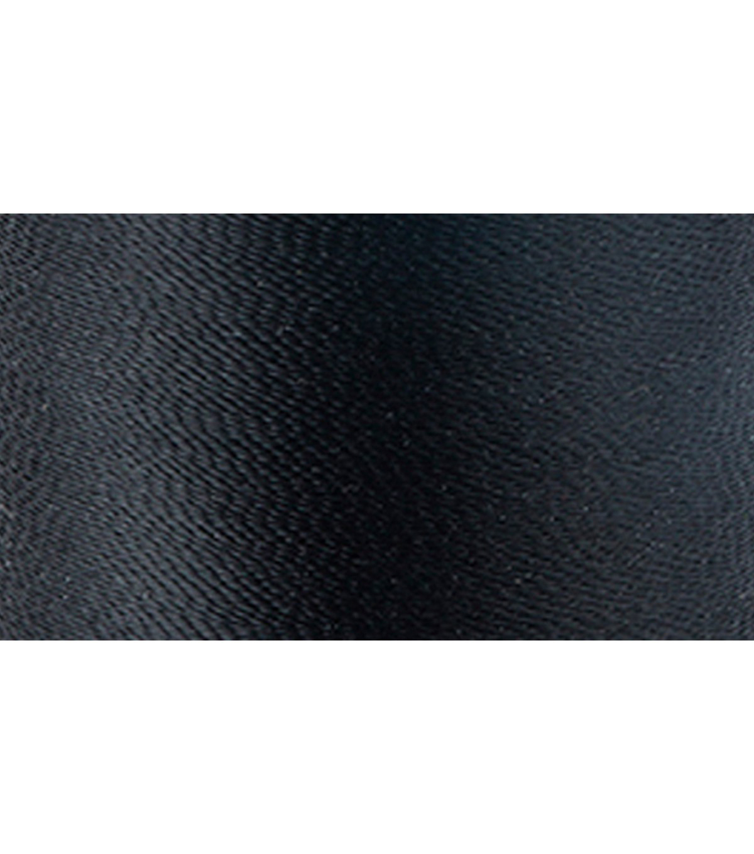 Coats Eloflex Stretch Thread 225yd-natural 225ydnatural