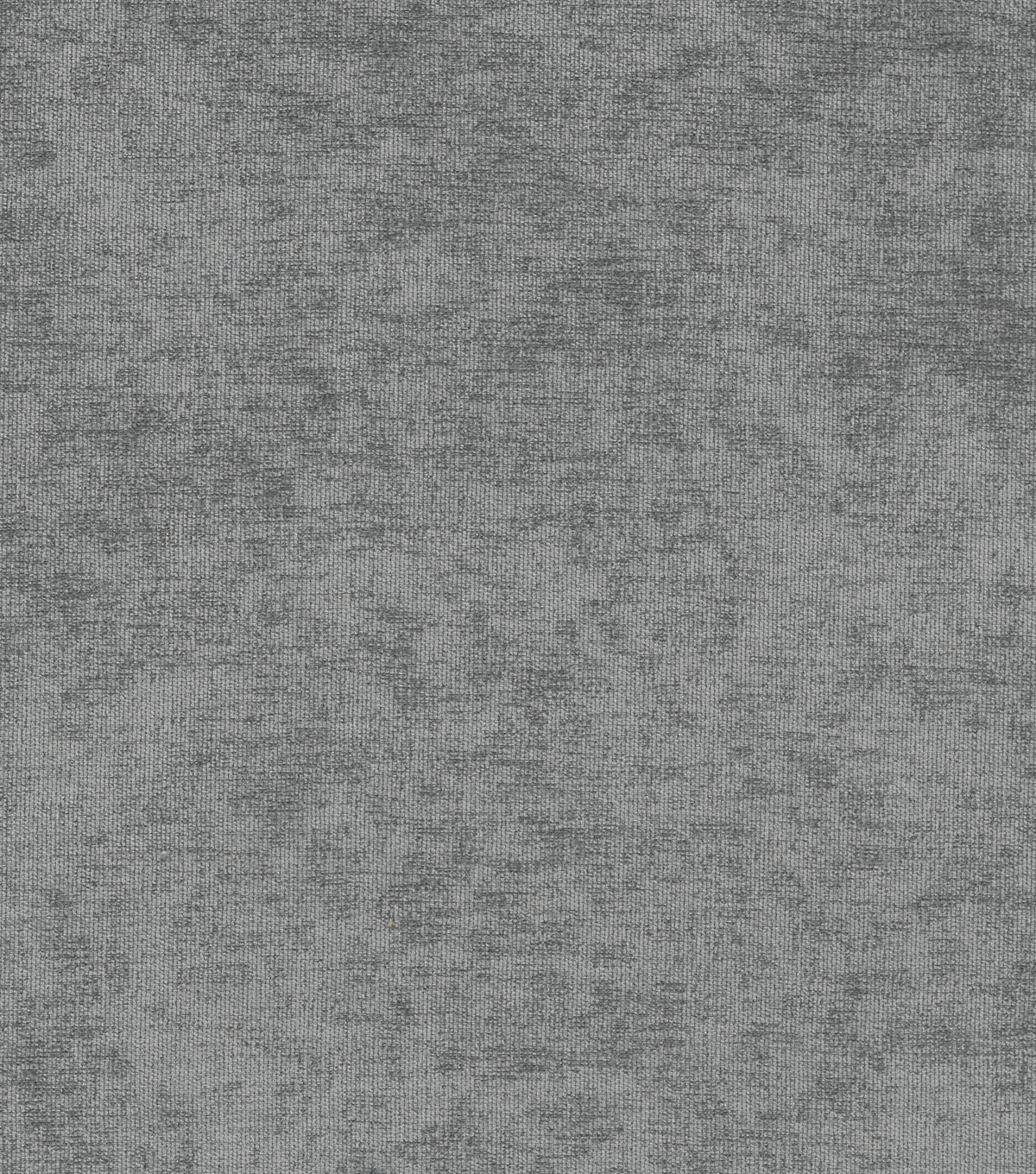 Home Decor 8\u0022x8\u0022 Fabric Swatch-Crypton Shelby Pelican