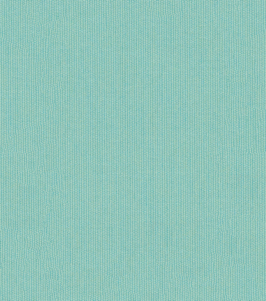 Sunbrella Solid Outdoor Fabric 54\u0022-Spectrum Mist