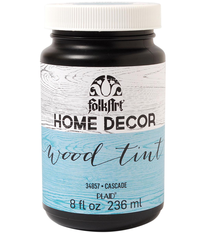 FolkArt Home Decor Wood Tint 8oz | JOANN