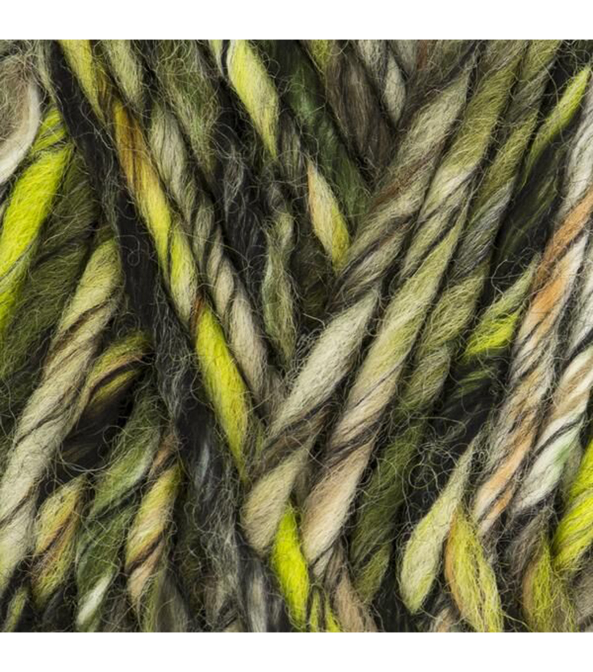 Bergere De France Arlequin Yarn, Savane
