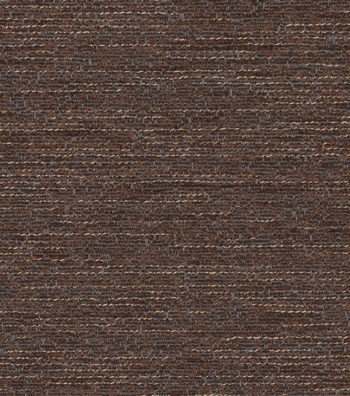 Crypton Upholstery Fabric 54\u0022-Mia Earth