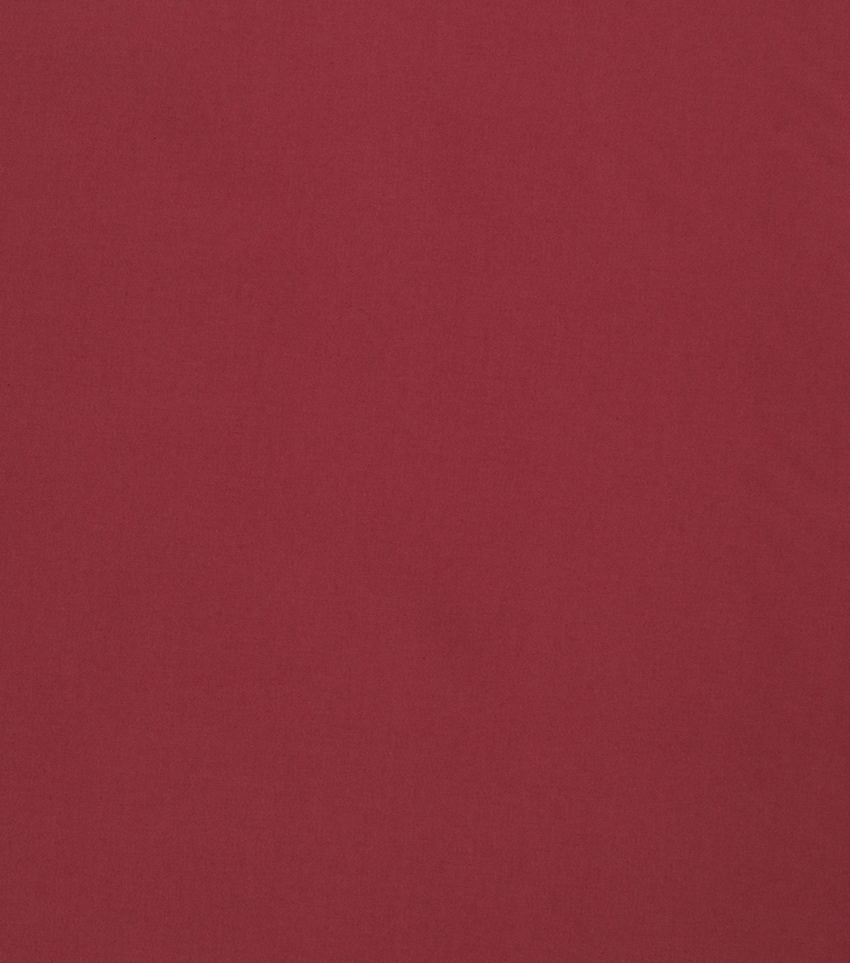 Home Decor 8x8 Fabric Swatch-Eaton Square Bandora Cherry