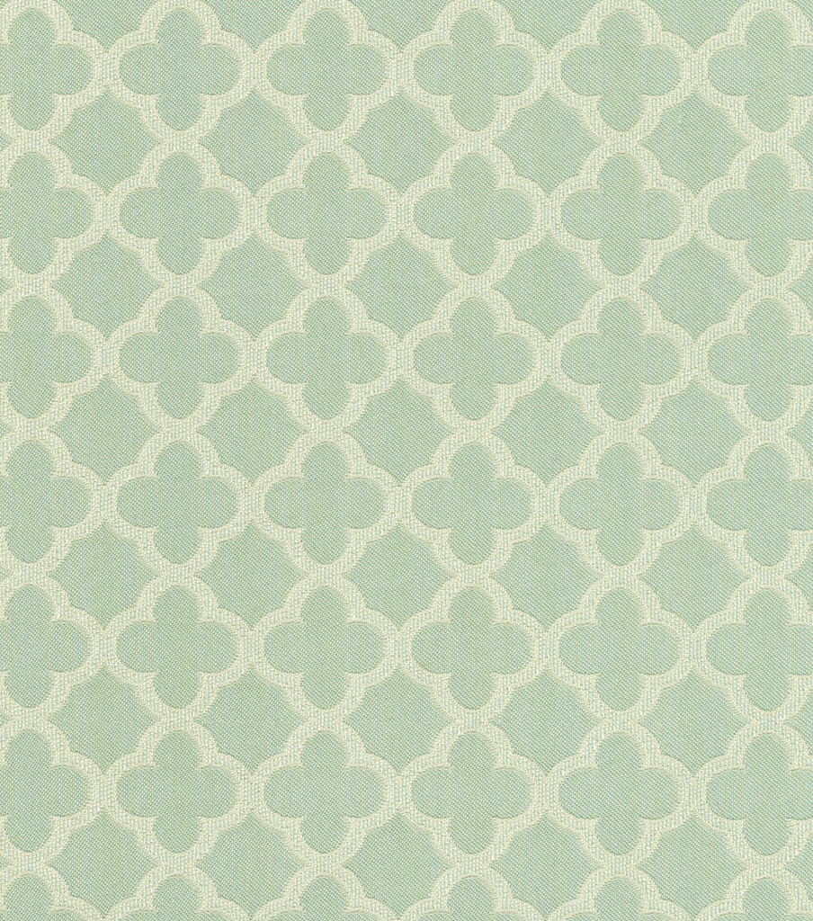 Waverly Upholstery Fabric 54\u0022-Framework/Mist