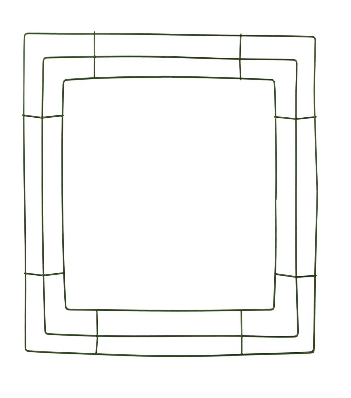 Panacea Products- 14\'\' Square Wreath Frame | JOANN