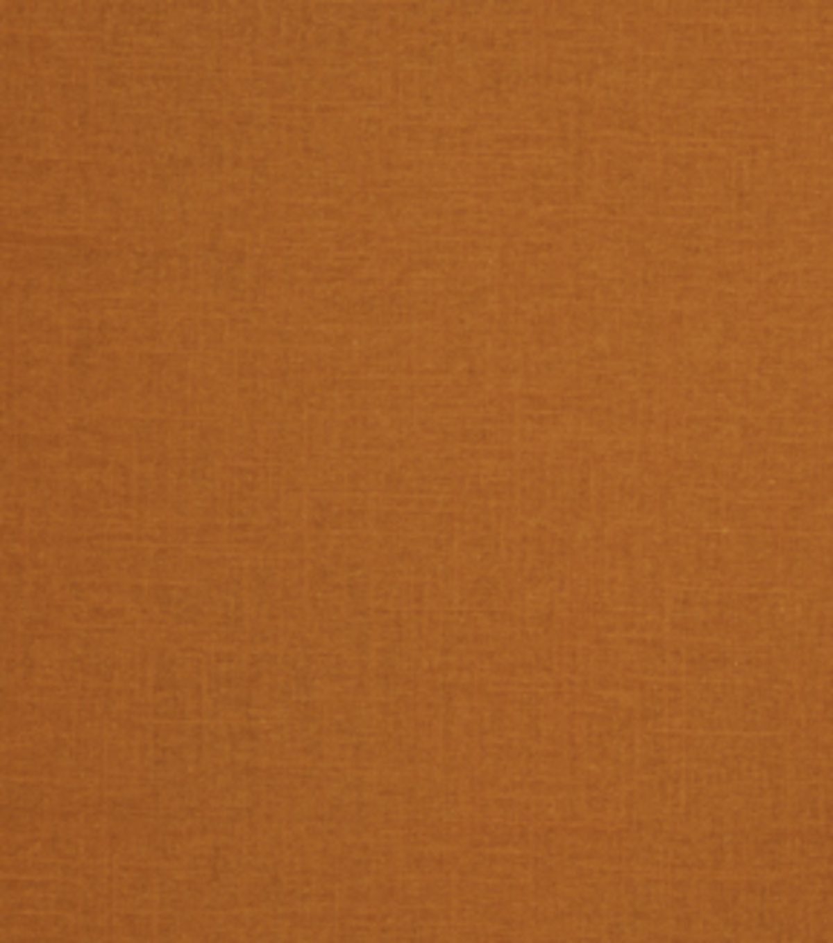 Home Decor 8\u0022x8\u0022 Fabric Swatch-Jaclyn Smith Westwood Autumn