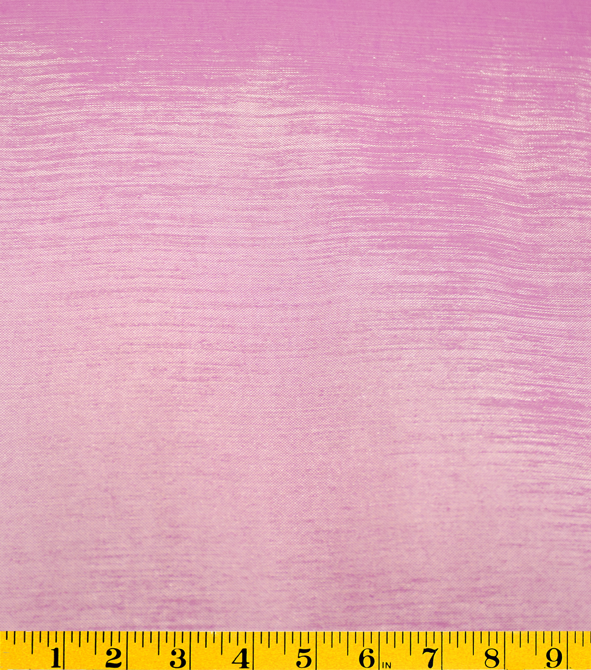 David Tutera Fabric Stretch Taffeta Soft Violet