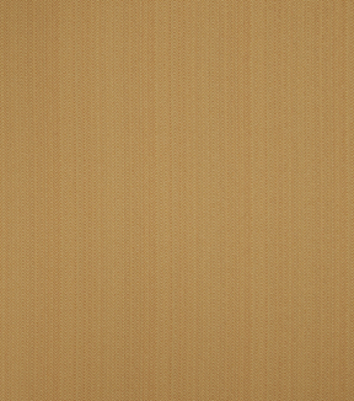 Home Decor 8\u0022x8\u0022 Fabric Swatch-Bella Dura Pure Sunset