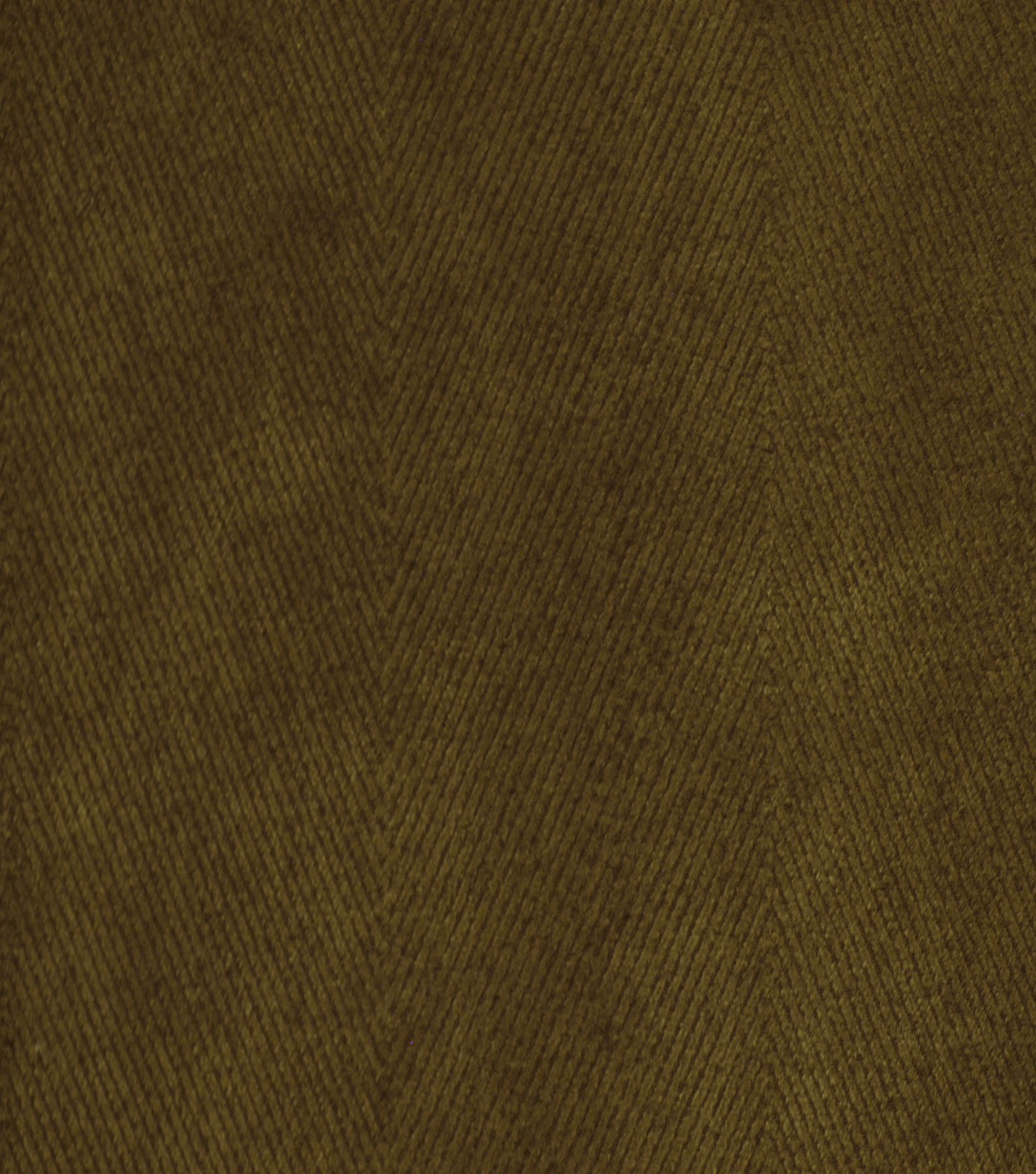 Home Decor 8\u0022x8\u0022 Fabric Swatch-Solid Fabric Signature Series Woodburn Bark