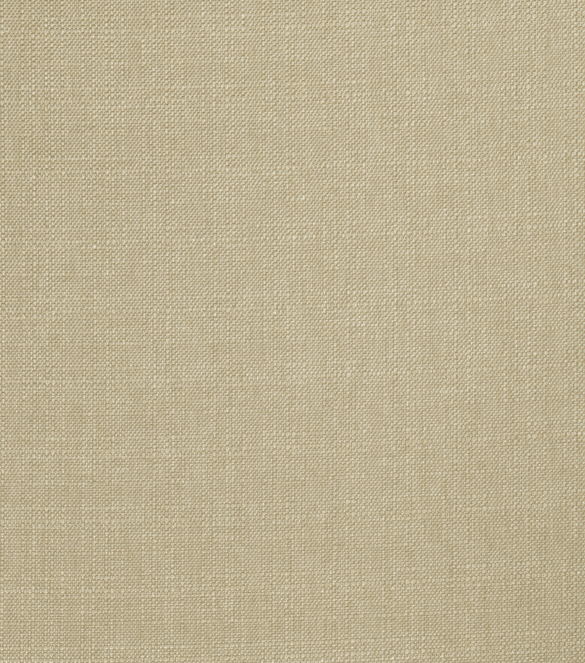 Home Decor 8x8 Fabric Swatch-Eaton Square Roberta Raffia