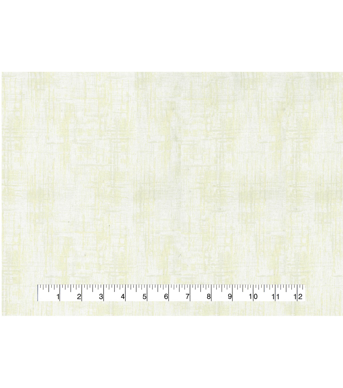 Wide Quilt Fabric 108\u0027\u0027-Beige Crosshatch