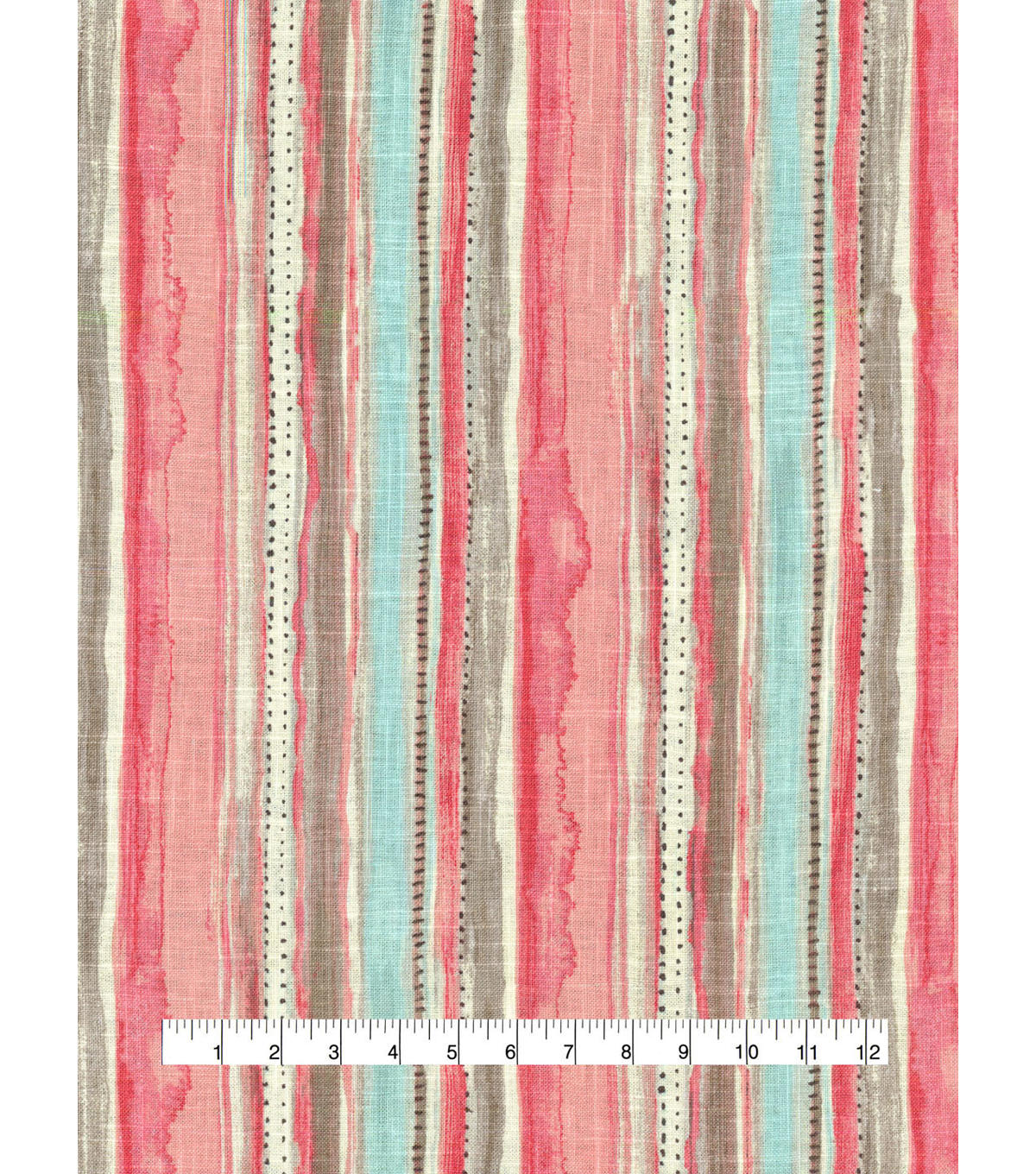 Dena Designs Multi-Purpose Decor Fabric 54\u0022-Splash Zone Bellini