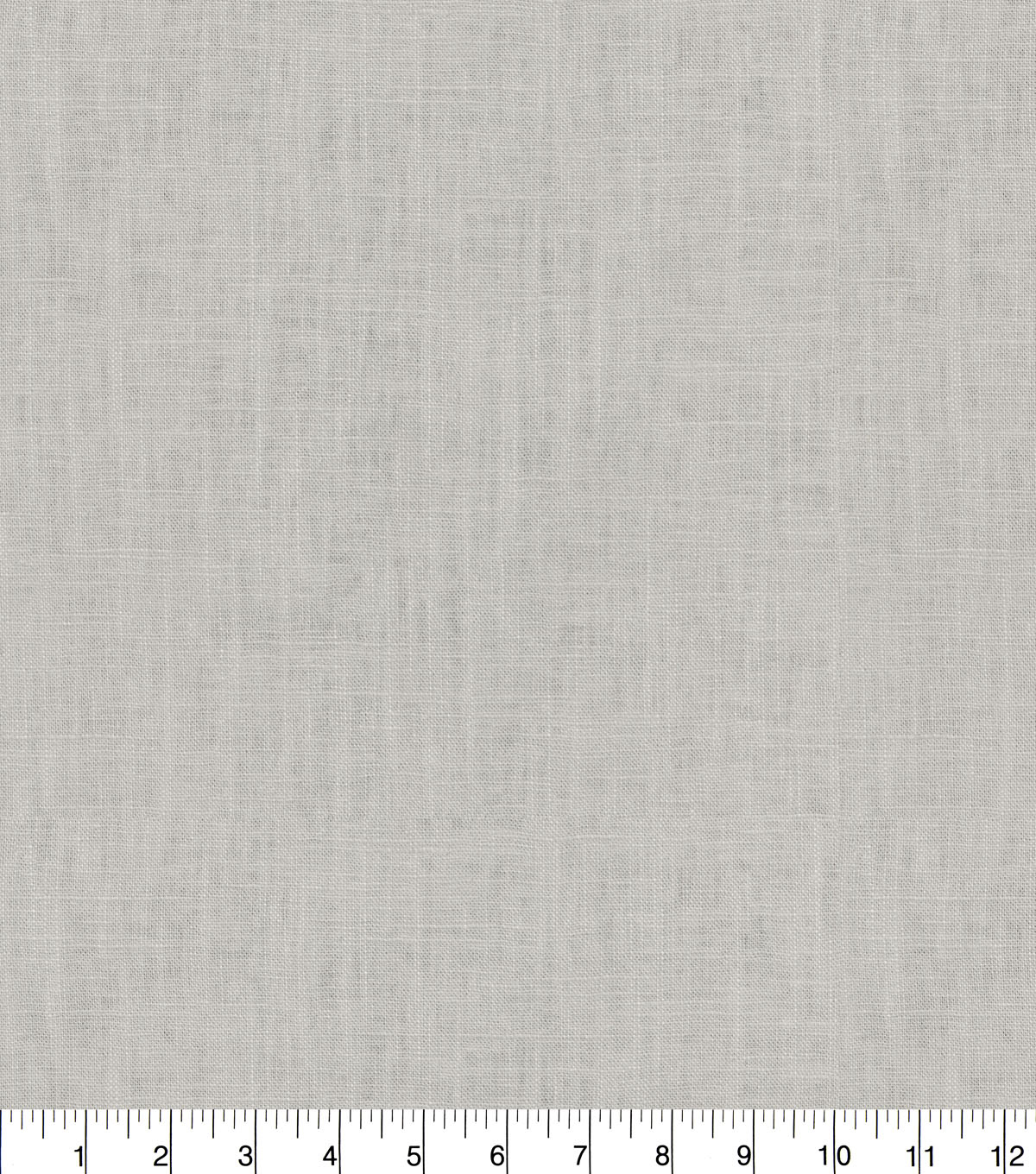 Home Decor 8\u0022x8\u0022 Fabric Swatch-P/K Lifestyles Shoreline Pumice