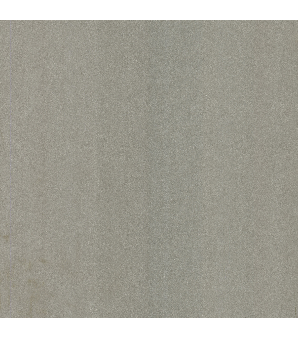 Inez Pewter Nouveau Texture Wallpaper Sample