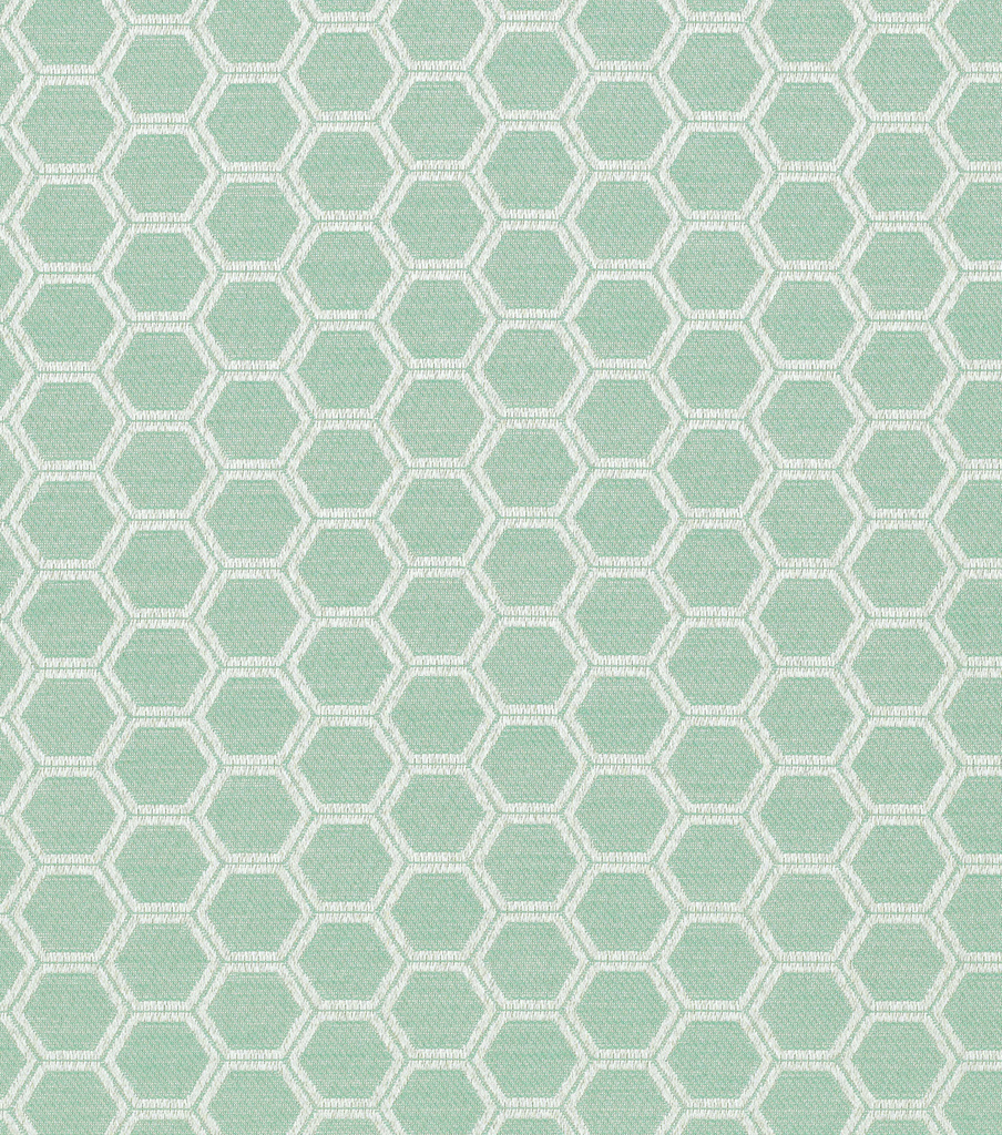 Crypton Upholstery Fabric 54\u0022-Wiltshire-Pool