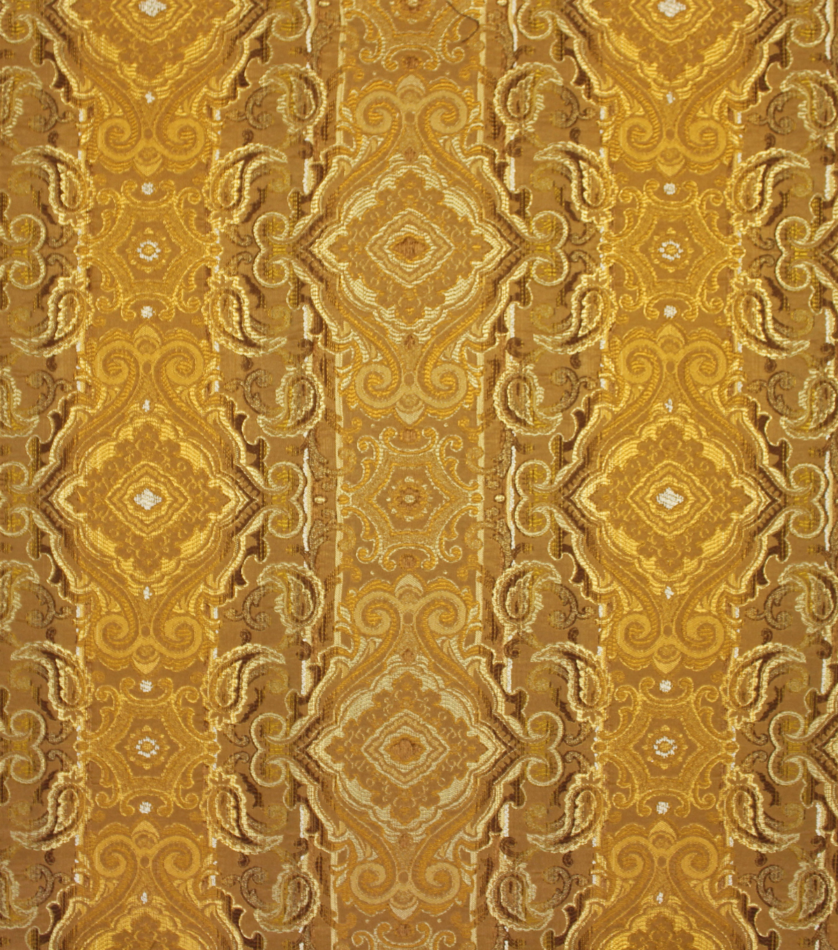 Home Decor 8\u0022x8\u0022 Fabric Swatch-Upholstery Fabric Barrow M7654 5614 Chateau