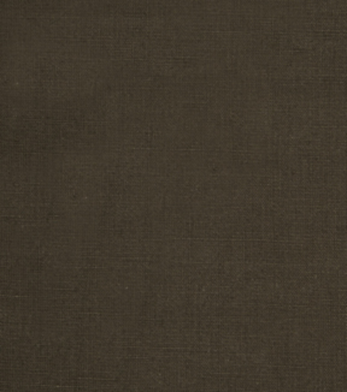 Home Decor 8\u0022x8\u0022 Fabric Swatch-Signature Series Sigourney Walnut