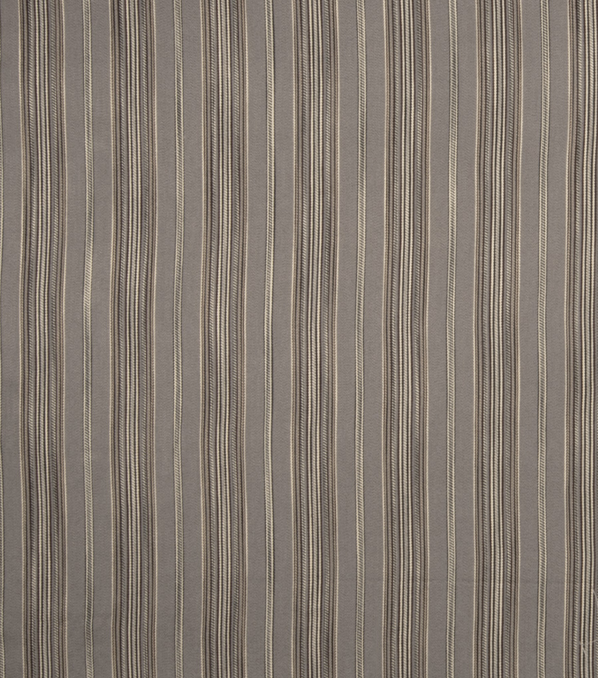 Home Decor 8\u0022x8\u0022 Fabric Swatch-Upholstery Fabric SMC Designs Ethel Smoke