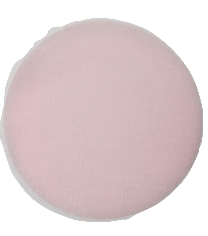 10 Tulle Circles 25ct Light Pink Joann