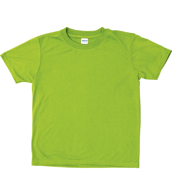 a68c262f Gildan Youth T-shirt Medium | JOANN