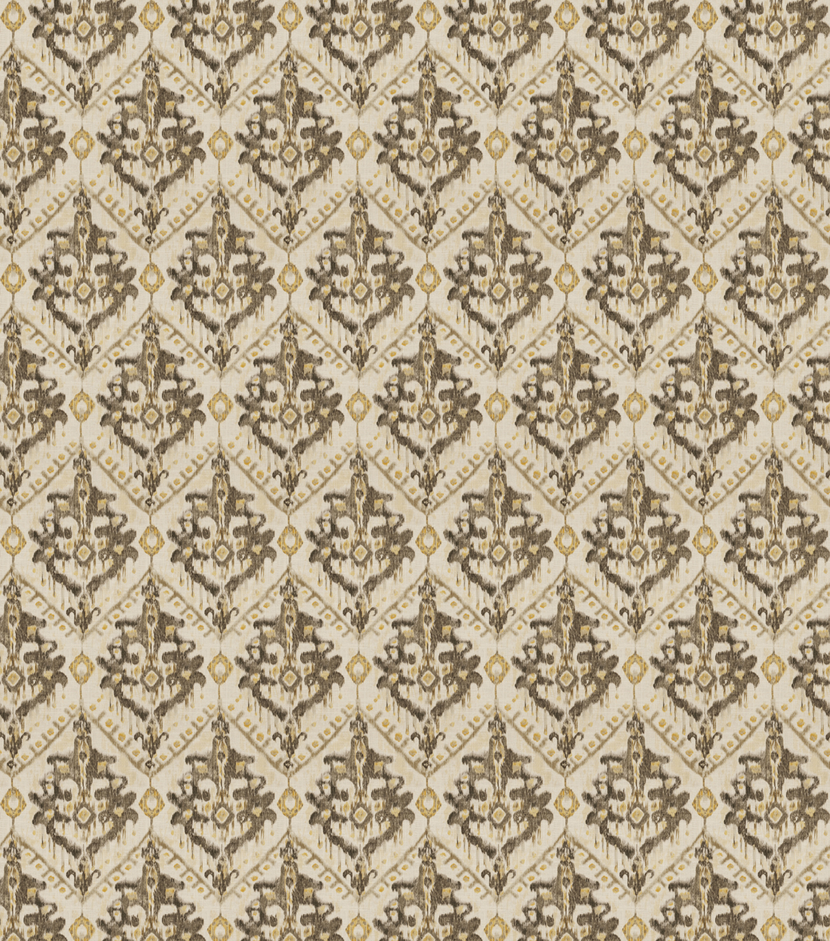 SMC Designs Multi-Purpose Decor Fabric 54\u0022-Lobo/Tide