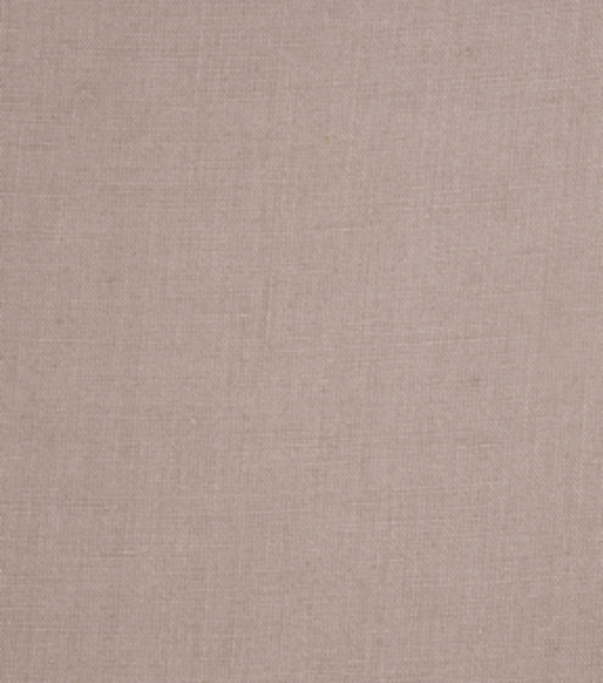 Home Decor 8\u0022x8\u0022 Fabric Swatch-Signature Series Sigourney Wisteria