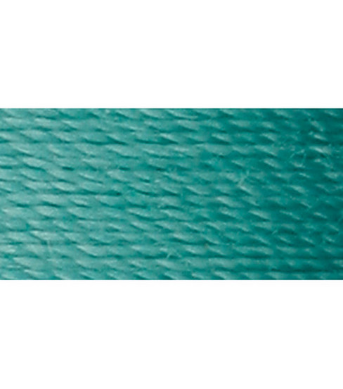 Coats & Clark Dual Duty XP General Purpose Thread-250yds, #5760dd Ming Teal