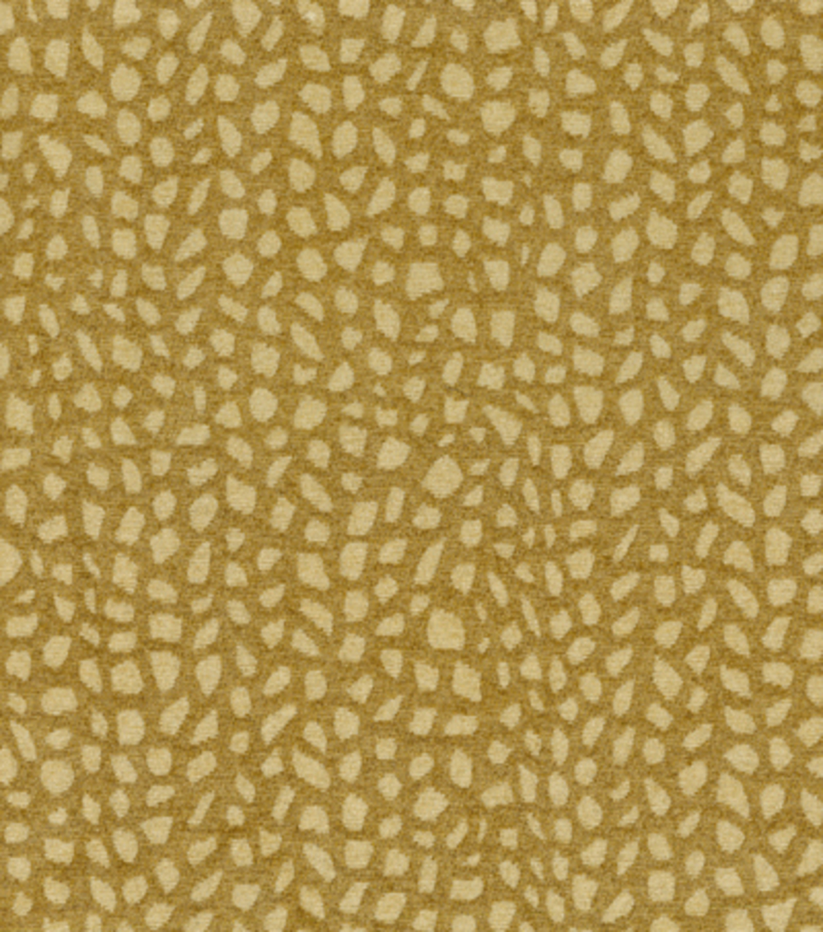 Home Decor 8\u0022x8\u0022 Fabric Swatch-Upholstery Fabric-Waverly Padua/Sienna