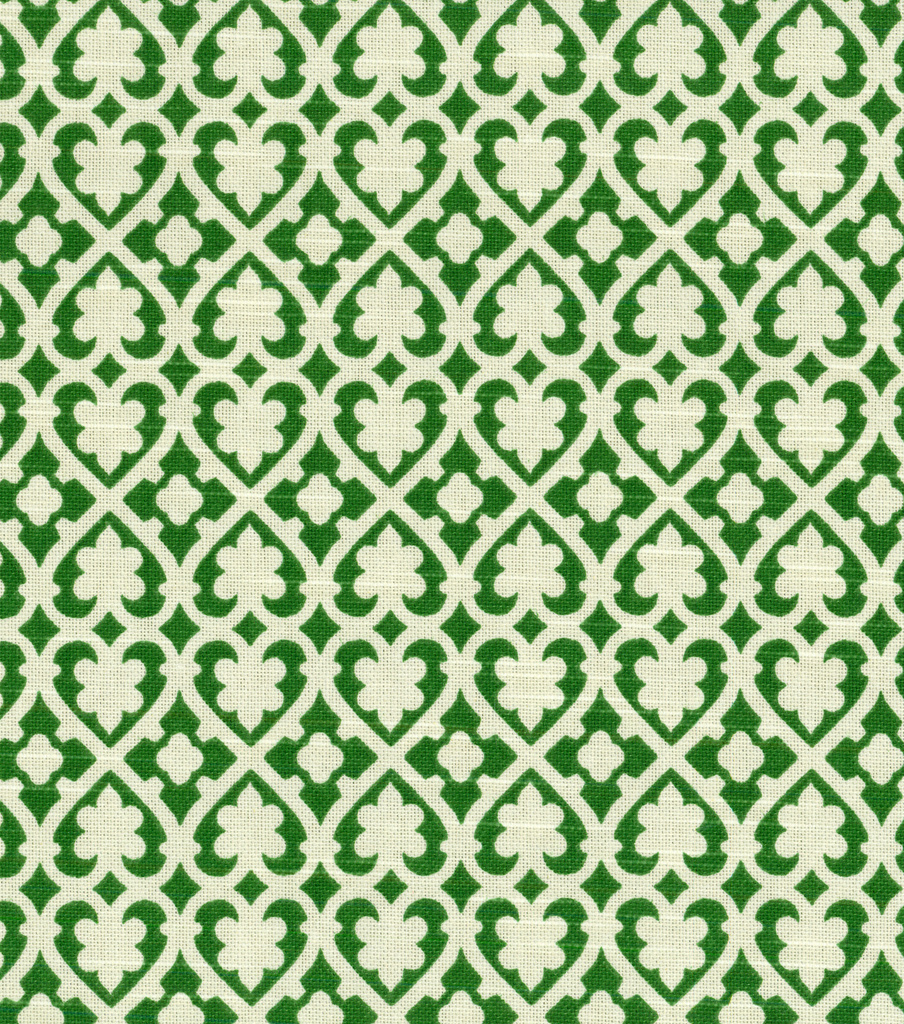 Home Decor 8\u0022x8\u0022 Fabric Swatch-Waverly Soul Mate Jade