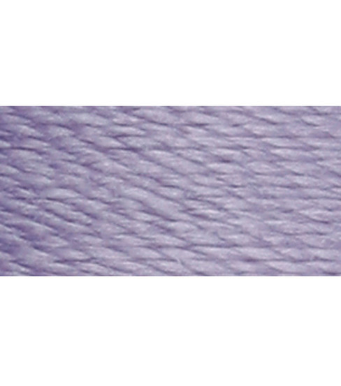 Coats & Clark Dual Duty XP General Purpose Thread-250yds, #3550dd Lavender