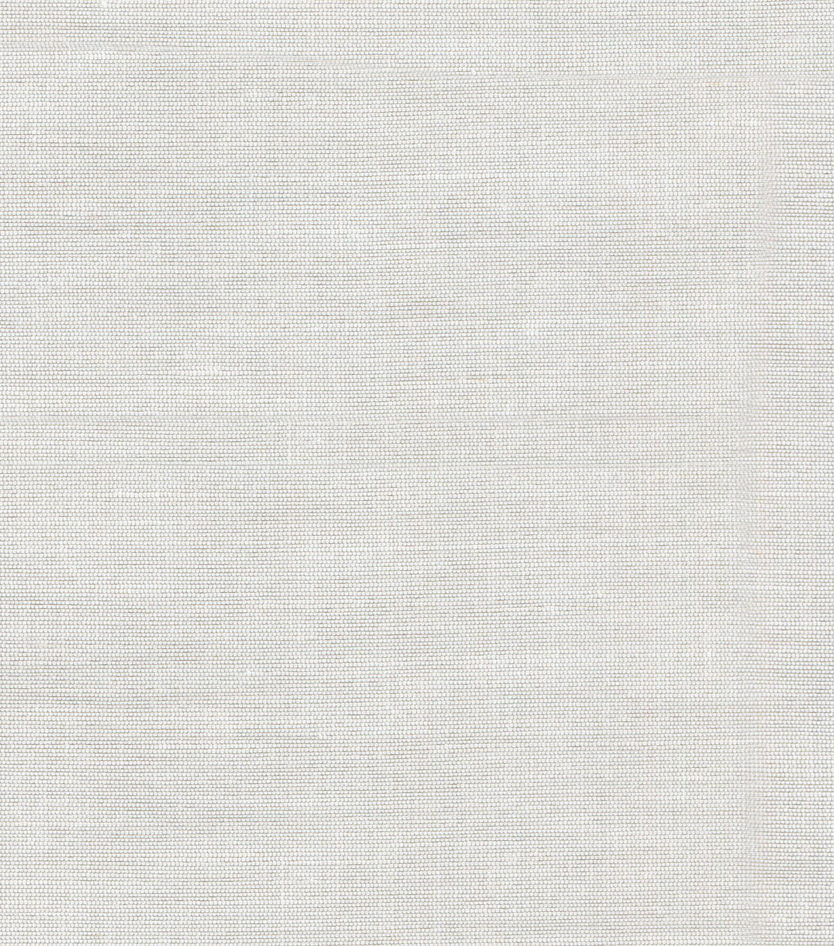 P/K Lifestyles Multi-Purpose Decor Fabric-Bangalore Linen