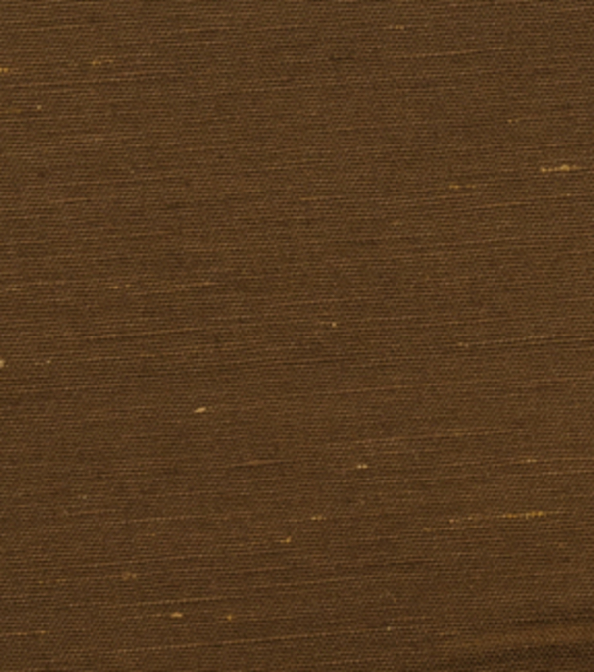 Home Decor 8\u0022x8\u0022 Fabric Swatch-Signature Series Sonoma Linen-Cotton Maple