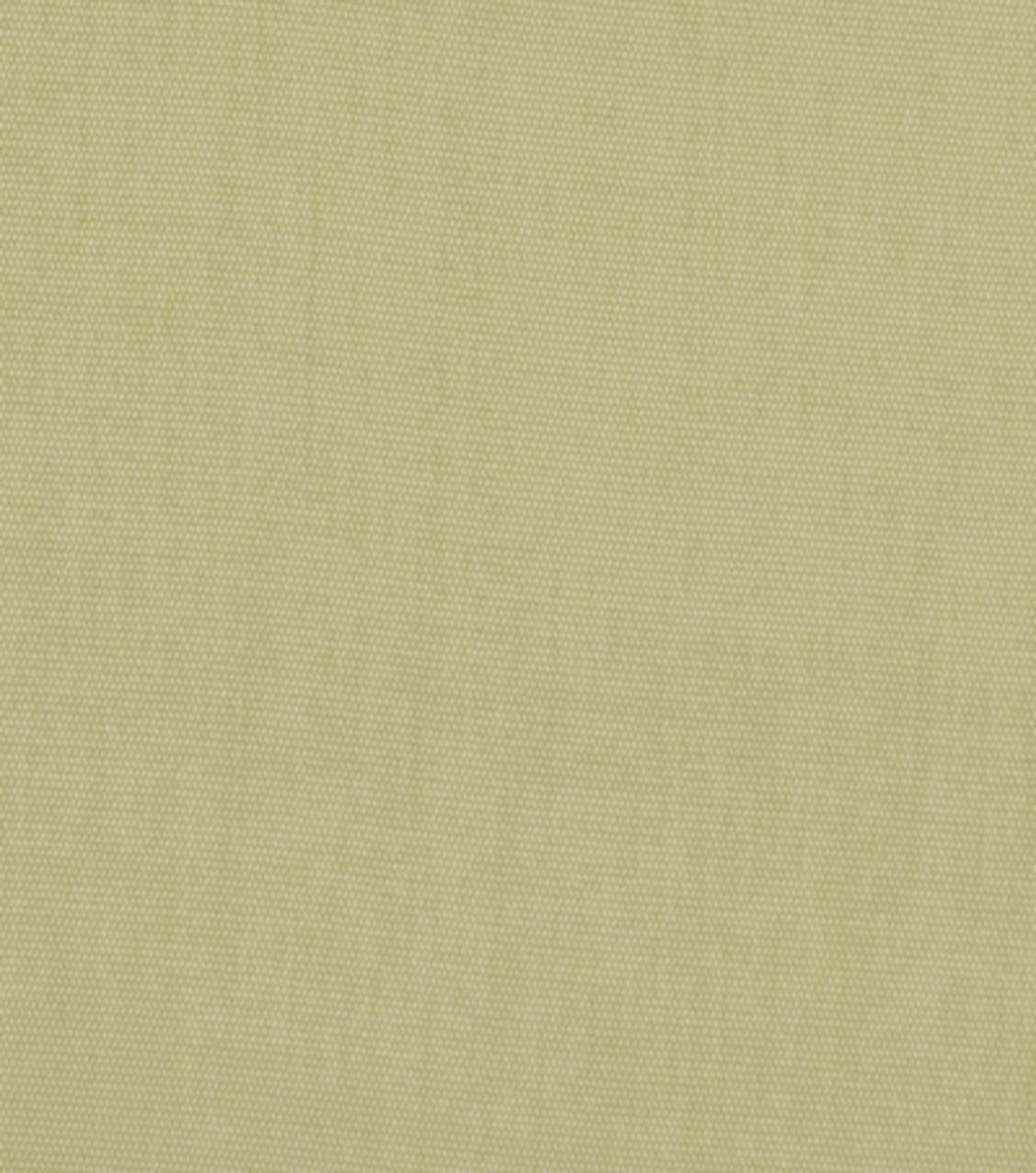 Home Decor 8\u0022x8\u0022 Fabric Swatch-Covington Ibiza 13 Raffia