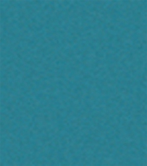 Poly/Cotton Blend Broadcloth Solids-20yd Bolts, Teal