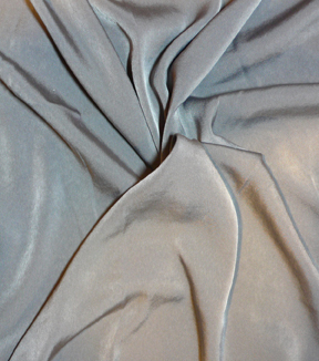 Casa Collection Sanded Satin Fabric -Plum Kitten