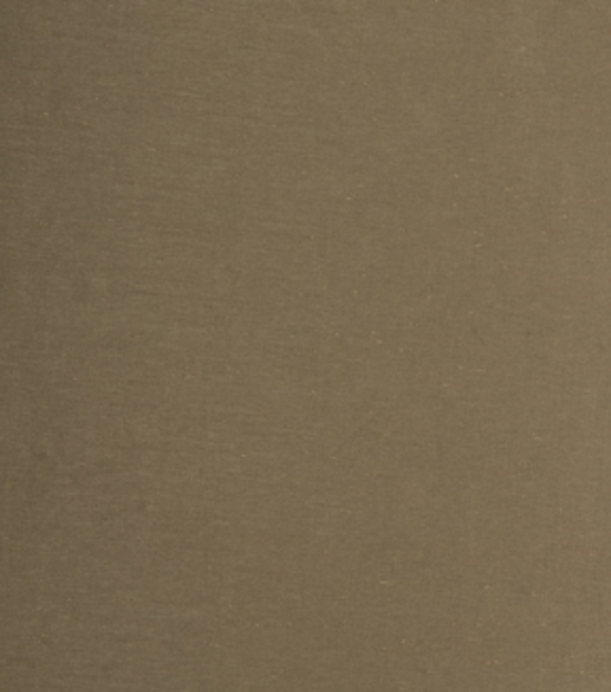 Home Decor 8\u0022x8\u0022 Fabric Swatch-Signature Series Airforce Hickory