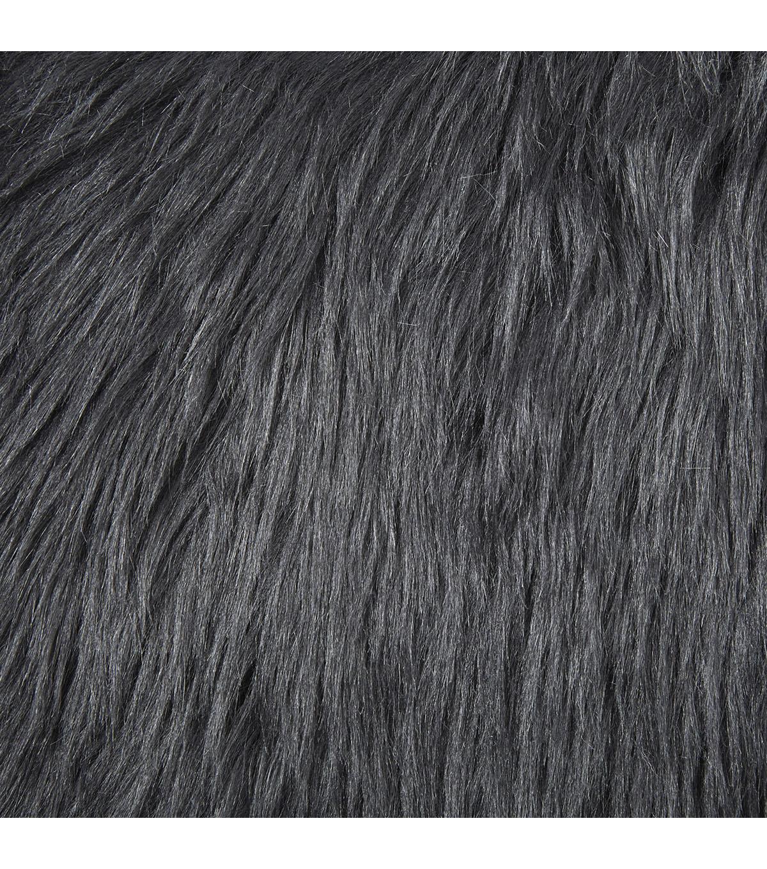 Fur Black