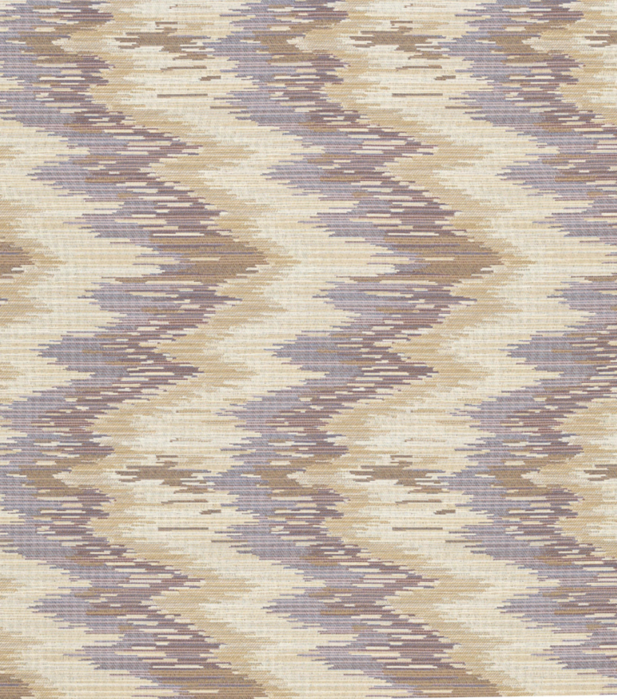 Home Decor 8\u0022x8\u0022 Fabric Swatch-Aumont Way Boisenberry