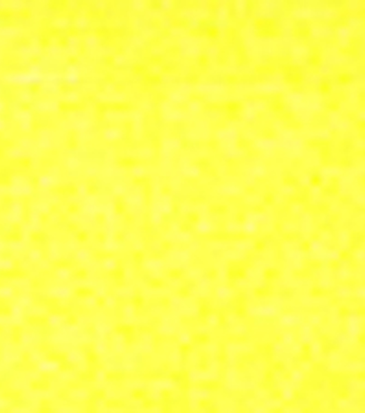 Speedball Fabric Screen Printing Ink Fluorescent 8oz, Yellow