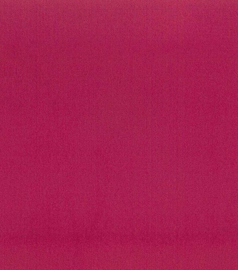 Blizzard Fleece Fabric -Solids, Beetroot
