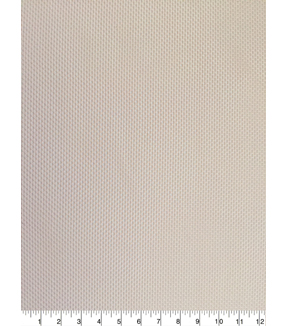 Casa Collection Super Stretch Mesh Fabric -Rosewater