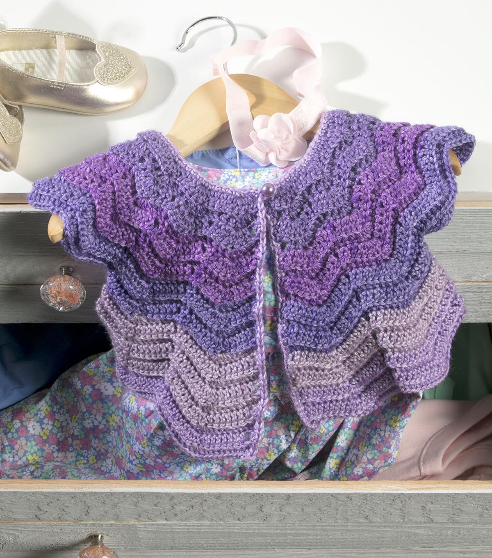 503ea3647e226 Premier DK Colors Yarn | JOANN