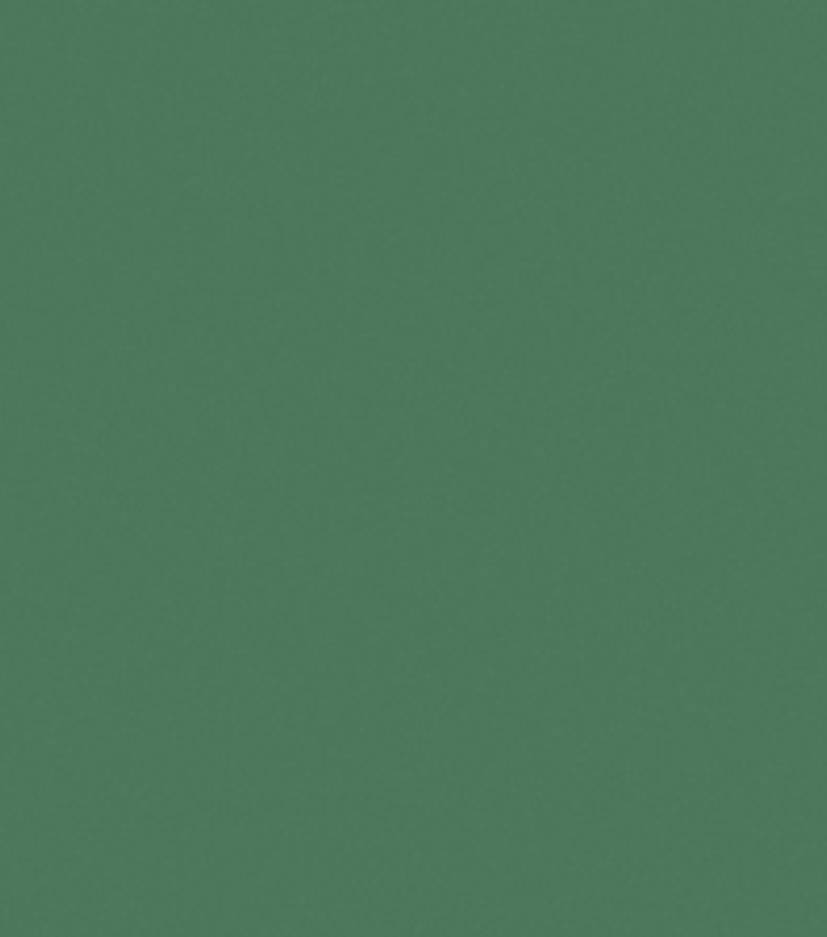 Delta Ceramcoat Acrylic Paint 2 oz, Forest Green